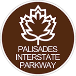 Palisades Interstate Park Commission
