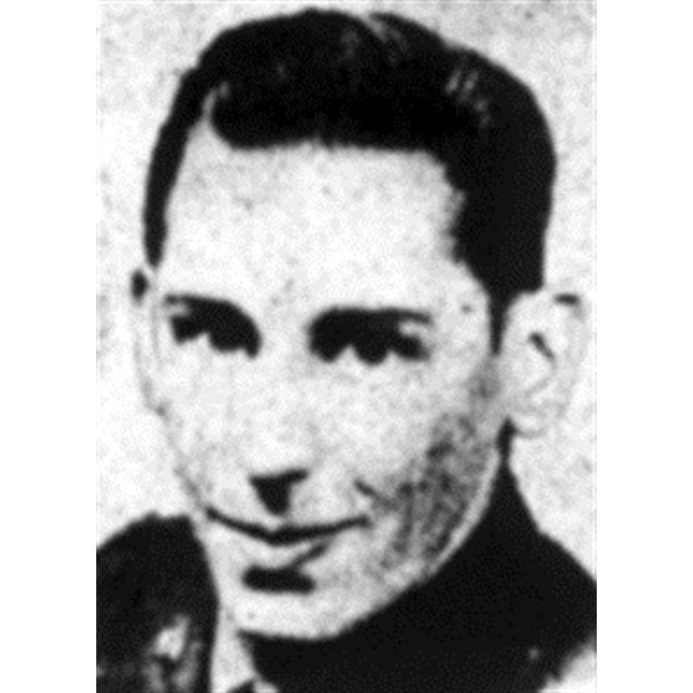 Herbert J. Jacobs Jr.